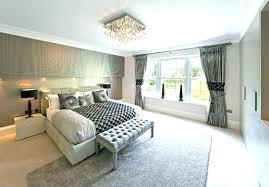 master bedroom chandelier lovely at ideas chandeliers fresh chandel