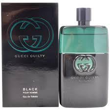 gucci guilty black. gucci guilty black w