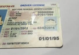 Arizona Ids idtop scannable God Www fake ph Fake Ids buy Fake-id Prices Id