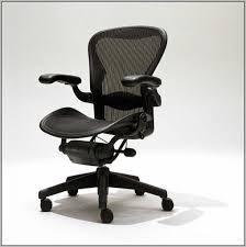 massage chair under 200. white ergonomic office chair home design ideas inside best desk under 200 massage