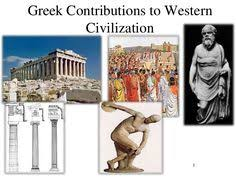 "map of ancient greek city states ancient governments th  greek influence on western civilization essay topics greek influences on western civilization length greek culture and its influences today essay ""greek"