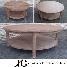 Mango Living Room Furniture Jamieson Furniture Gallery Wood Furniture For Sale In Seattle