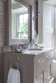 Pinterest Bathroom Mirrors Trend Taupe Bathroom Mirrors On Pinterest 47 For Your With Taupe