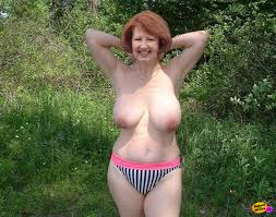 Free nude skinny blackboy sauna dad naked sex porn images