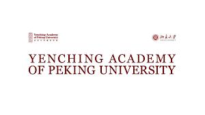 Image result for peking university
