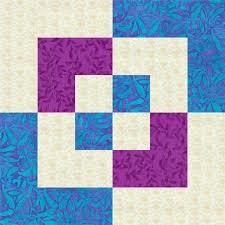 Design a Quilt With These Free Quilt Block Patterns & 12