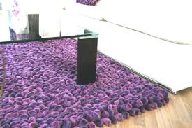 red and purple rug contemporary pebble rug pink purple blue red green view red and purple red and purple rug