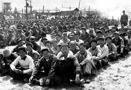 US Japan Dialogue on POWs BBC