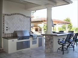 ... Kitchen Design Your Own Outdoor Kitchen Outdoor Kitchen Metal ...