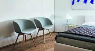 miami italian furniture chairs best italian furniture