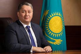 Картинки по запросу Талгат Ластаев Казахстан фото
