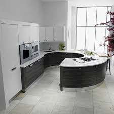 Curved Kitchens Curved Kitchens In Sussurrey & Kent Pd Kitchens