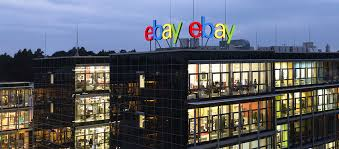 Ebay corporate office Quirky Erta De Empleo Para Ebay Dubln Irlanda Ebay Corporate Office Picxy Erta De Empleo Para Ebay Dubln Irlanda Ebay Corporate Office Home