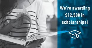 Blue Federal Credit Union Awarding $12,500 in Scholarships | NOCOStyle.com