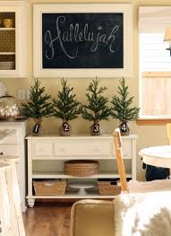 decorating ideas kitchen. Exellent Kitchen Cozy Christmas Kitchen Decor Ideas To Decorating N