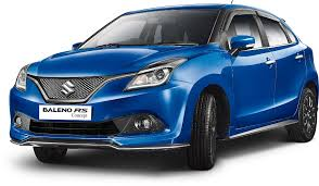 new car launches of maruti suzukiNew Car Launches India 2016  Upcoming Cars in India 2016