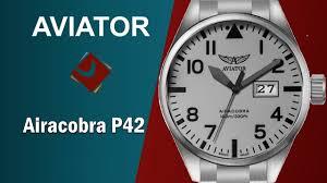<b>Aviator</b> Airacobra P42 <b>V</b>.<b>1.22.0.150.5</b> - YouTube