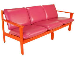 italian furniture designers list photo 8. Italian Furniture Designers 1970s List Photo 8