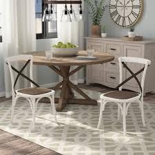 argyle dining chair set of 2