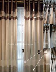 Window Curtain For Living Room Living Room New Modern Curtains For Living Room Home Interior