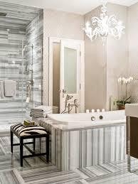 ideas bathroom tile color cream neutral: bathroom decorating design ideas  with neutral color home