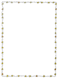 christmas menu borders christmas lights border free download clip art clipart templates