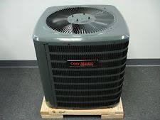 2 ton central air unit. Wonderful Air 2 Ton 13 SEER Cozy Master Central AC Gsx130241 Air Conditioner Condenser For Ton Central Air Unit A