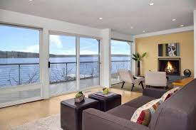 ... Apartment, Apartment People Chicago Rentals Search Listings Apartments  And Best Way To Find An Apartment ...