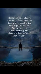 Traurige Zitate Tod Leben Zitate