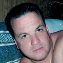 Robert A. Coppolino Obituary - Visitation & Funeral Information