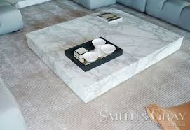 low marble coffee table japanese style smith gray in japanese style low coffee