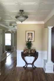 Armstrong Decorative Ceiling Tiles 100×100 Drop Ceiling Tiles Decorative Ceiling Tiles Inc Store The 67