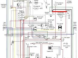 starter solenoid switch wiring diagram tractor evinrude ignition gm full size of ignition starter switch wiring diagram lawn mower evinrude push button start lovely p