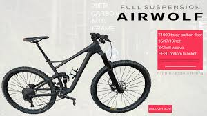 Airwolf Official Store - Small Orders Online Store, Hot Selling and ...