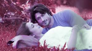 love couple romantic images wallpaper pics photo pictures hd for whatsaap