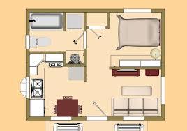 17 Amazing The Best House Plans  Home Design IdeasTop House Plans