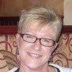 Susan Jefferis Phone Number, Address, Public Records   Radaris