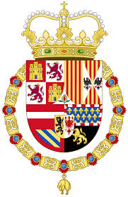 germany coat of arm 2. Unique Arm Coat Of Arms Charles II Spain 16681700svg For Germany Of Arm 2 T