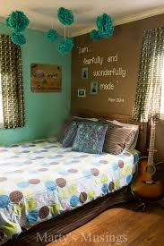 brown and turquoise bedroom. Simple And Brown U0026 Turquoise In And Bedroom H
