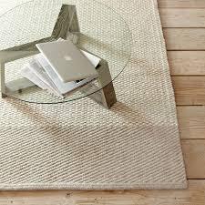 stylish flat weave runner rugs oasis flatweave rug west elm