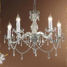 candle light chandelier remarkable crystal candle chandelier candle chandelier diy all crystal chandelier with 4 light ideas