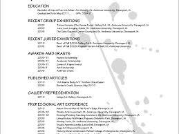 aninsaneportraitus personable artist resume sample d artist cv aninsaneportraitus engaging artist resume sample d artist cv template artist resume templates amusing makeup artist aninsaneportraitus