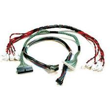 automotive wiring harness wiring diagram and hernes automotive dashboard wiring harness diagrams