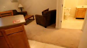 Single Bedroom Single Bedroom Copper Beech Youtube