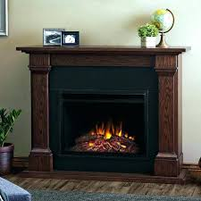 real flame fireplace real flame fireplace real flame fireplace