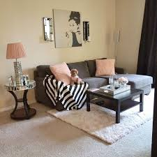 Best 25+ Small apartment decorating ideas on Pinterest | Apartment bedroom  decor, Small apartment storage and Small livingroom ideas