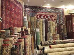 selcuk turkey the turkish rug beautiful hand made rugs