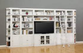 library unit furniture. w400_boc_library_ent_wall_ext library unit furniture a