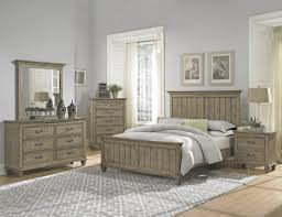 beach theme bedroom furniture. Furniture: Splendid Ideas Beach Themed Bedroom Furniture Theme Sets White From A