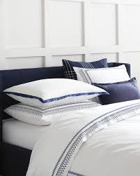 Broderick Bed